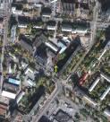 office location (satellite 2)