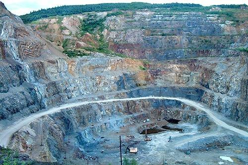 Geology-Bakal-2
