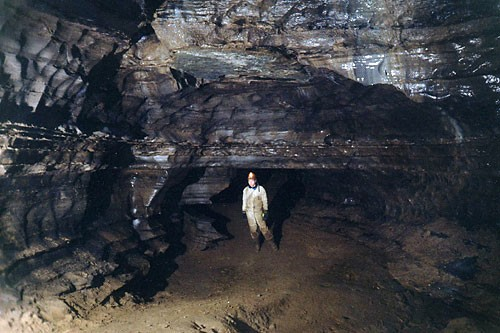 Caving-Shumikha-2
