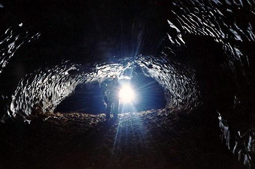 Caving-Shumikha-3
