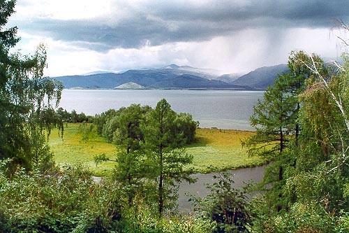Markakol-lake-2