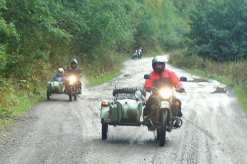 Free-riding