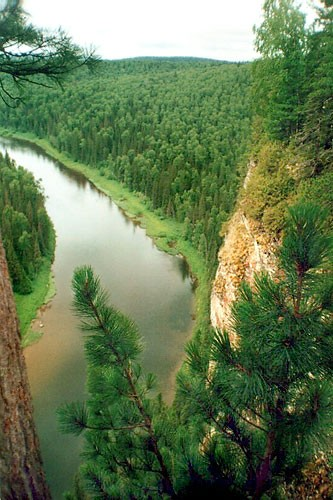 Northern-river-3