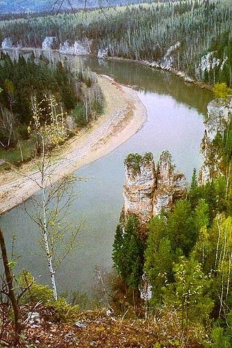 Chusovaya-river-4
