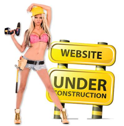 Under construction movie